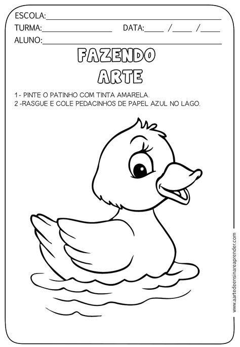 Pin De Alice Em Pre Atividades Matematica Educacao Infantil
