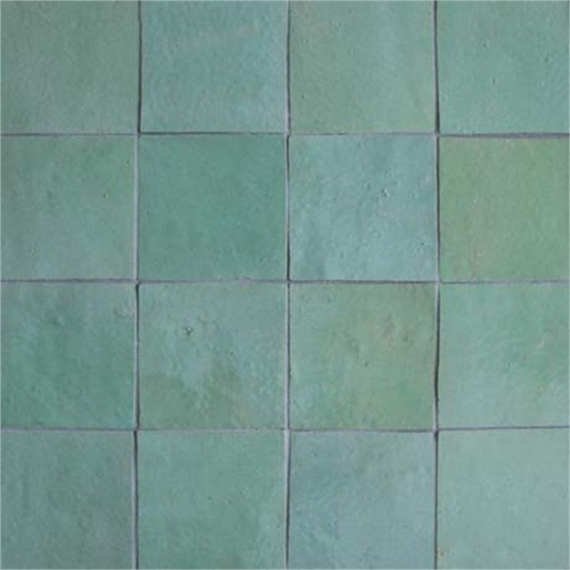 Unusual 12 Ceramic Tile Big 12X12 Floor Tiles Rectangular 12X24 Floor Tile Patterns 16X16 Ceiling Tiles Old 4 X 4 Ceramic Tiles Bright4X4 Ceramic Tile Home Depot Exquisite Surfaces Offers Many Fine, Hand Made Ceramic Tile ..