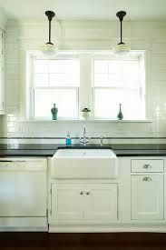 1920 u0027s light fixtures   google search 1920 u0027s light fixtures   google search      kitchen      pinterest      rh   pinterest com