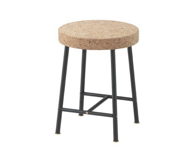 site réputé 58793 d3eff Le tabouret design, petit mais déco ! | Furniture ...