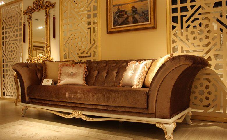 title (Görüntüler ile) | Mobilya fikirleri, Oturma odası ...