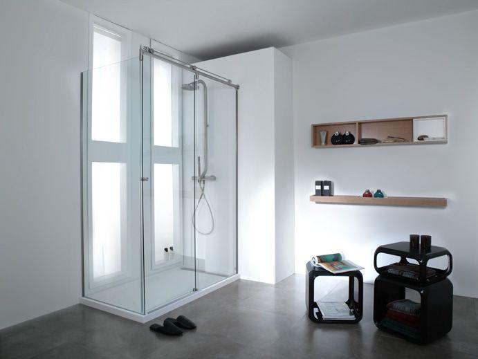 Pin By Edward Alshut Aia On Bath Spa Master Bath Design Tall Cabinet Storage Cottage Bathroom