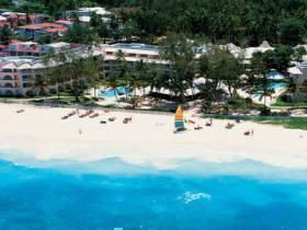 Turtle Beach Resort All Inclusive Barbados