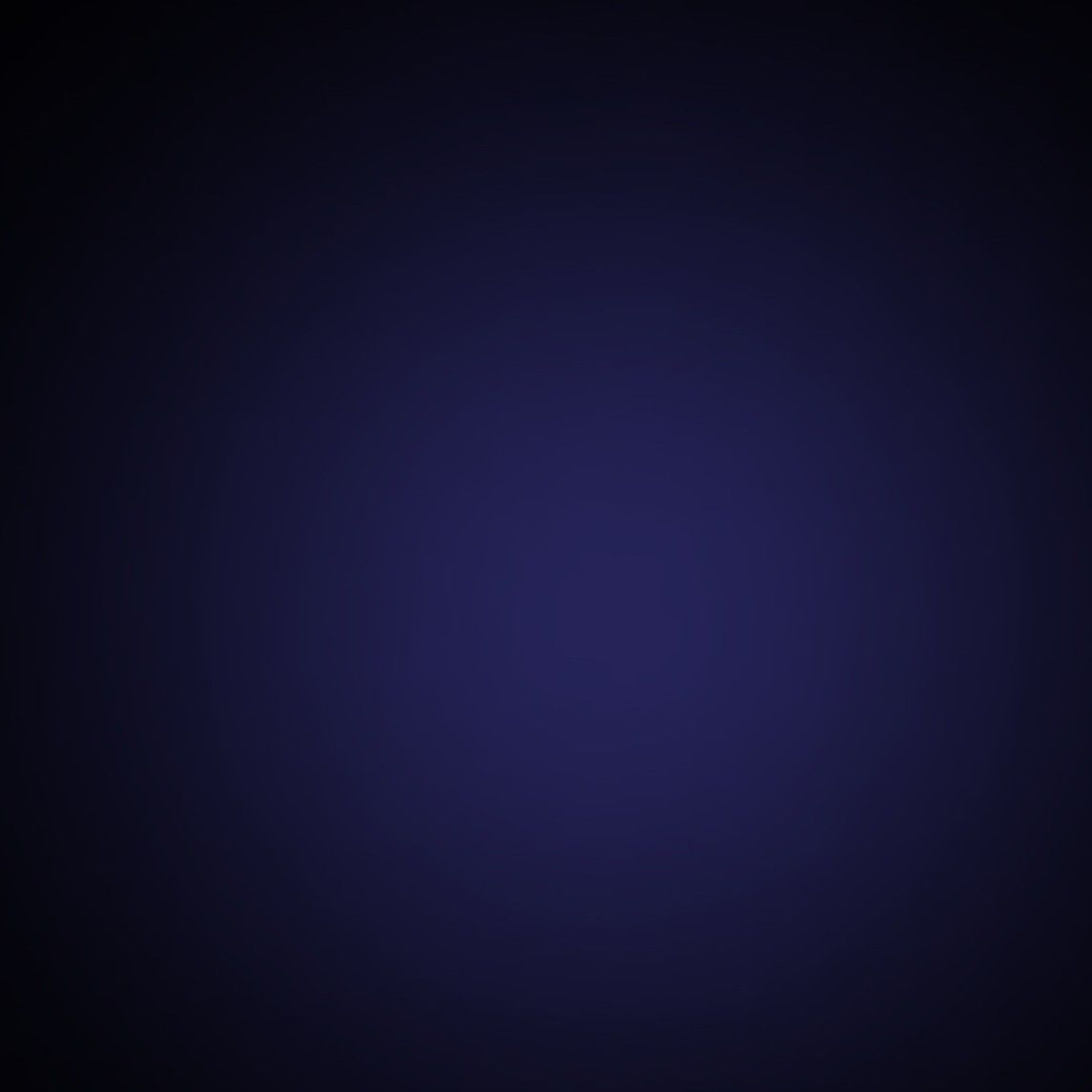 Background For Editing New Dark Blue Background Blue Backgrounds Samsung Wallpaper