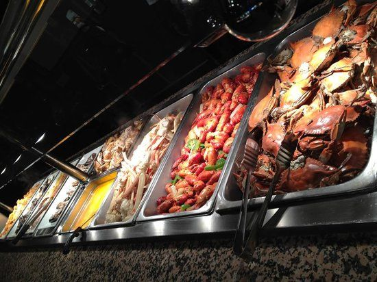 formosa seafood buffet indianapolis menu prices restaurant rh pinterest com seafood buffet in indianapolis indiana formosa seafood buffet indianapolis price