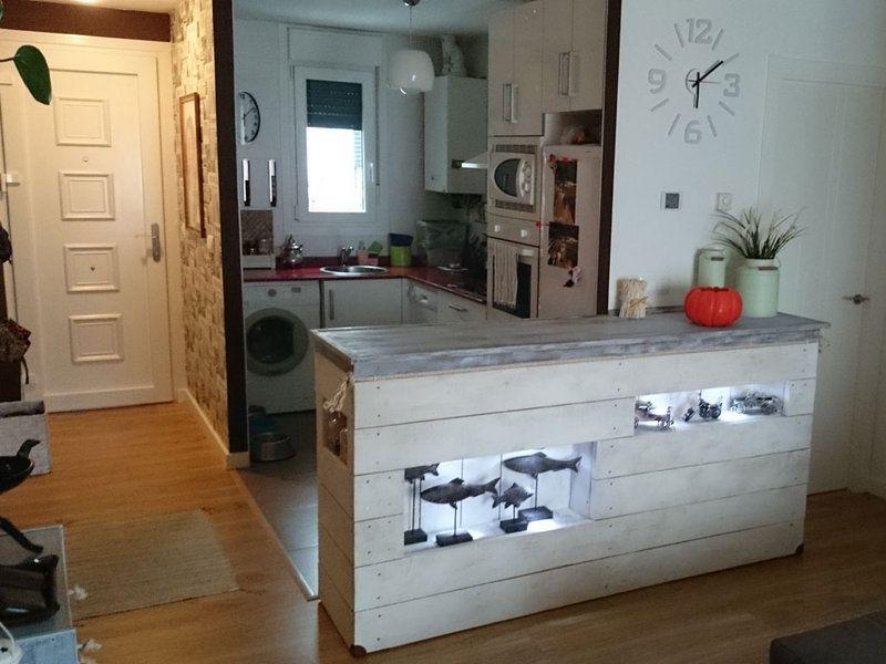 Muebles hechos a mano deco muebles hechos a mano - Muebles decorados a mano ...