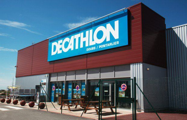 Is French Company Decathlon Looking to Invest $500M in Indonesia?