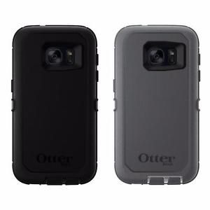[$17.99 save 65%] OtterBox Defender Series - Protective Case w/ Holster for Samsung Galaxy S7 #LavaHot http://www.lavahotdeals.com/us/cheap/otterbox-defender-series-protective-case-holster-samsung-galaxy/157103?utm_source=pinterest&utm_medium=rss&utm_campaign=at_lavahotdealsus