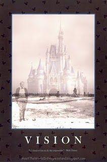 Thank You Walt Disney Disney Disney Pinterest Disney Walt