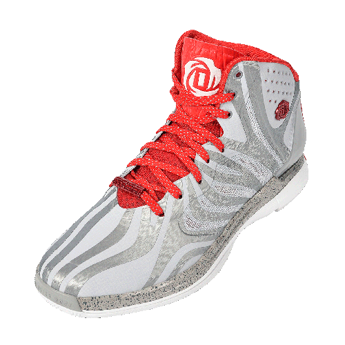 80c208589f5a ADIDAS D-ROSE 4.5  HOME  now available at Foot Locker