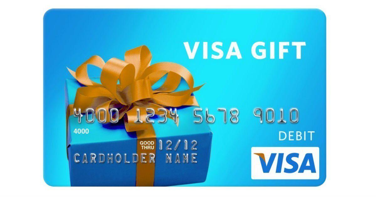 Contact Support Visa Gift Card Visa Gift Card Balance Free Visa Card