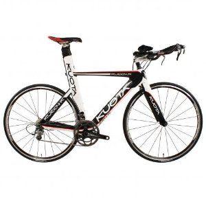 Kuota Kueen K Tri Bike Bike Kuota Trial Bike