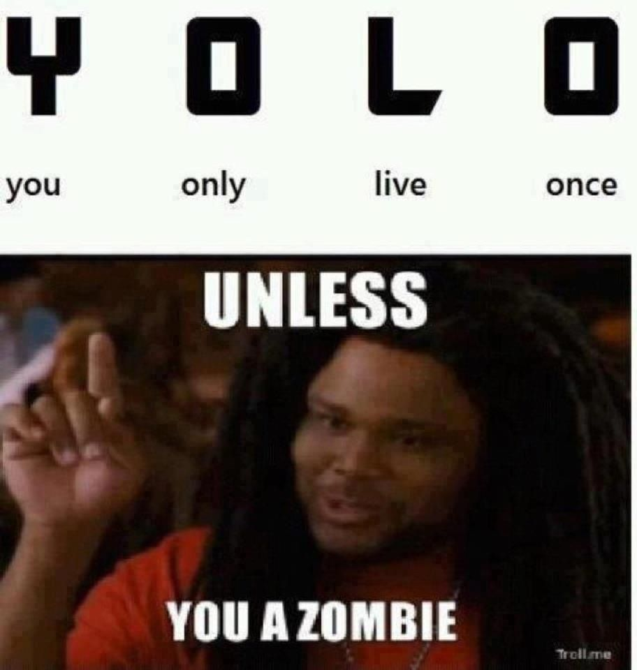 Scary Movie 4 Laughing So Hard Funny Quotes Me Too Meme