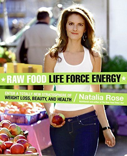 Raw Food Life Force Energy: Enter a Totally New Stratosph... https://www.amazon.com/dp/0061344656/ref=cm_sw_r_pi_dp_7YvExbP3ZB82N