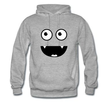 Sweat-shirt à capuche Funny Vampir Monster #cloth #cute #kids# #funny #hipster #nerd #geek #awesome #gift #shop We will review it and take appropriate action. Thanks for helping to maintain extreme awesomeness on Wanelo.