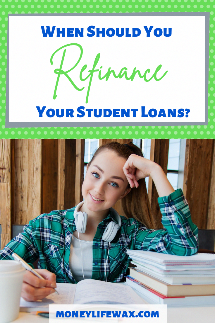 Surviving College Is Hard Enough Thinking Of How You Are Going To Spend For It Is Even More T In 2020 Student Loan Repayment Plan Student Loans Student Loan Repayment