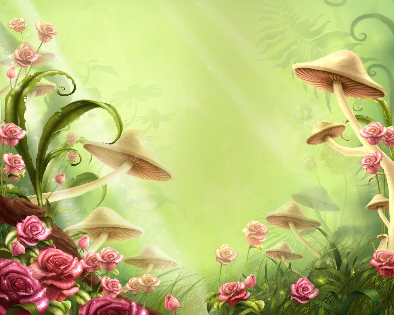 Rosas Wallpapers Imagenes Fondos De Pantalla Escritorio