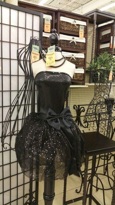 dress forms from hobby lobby | craft ideas | pinterest | hobby lobby