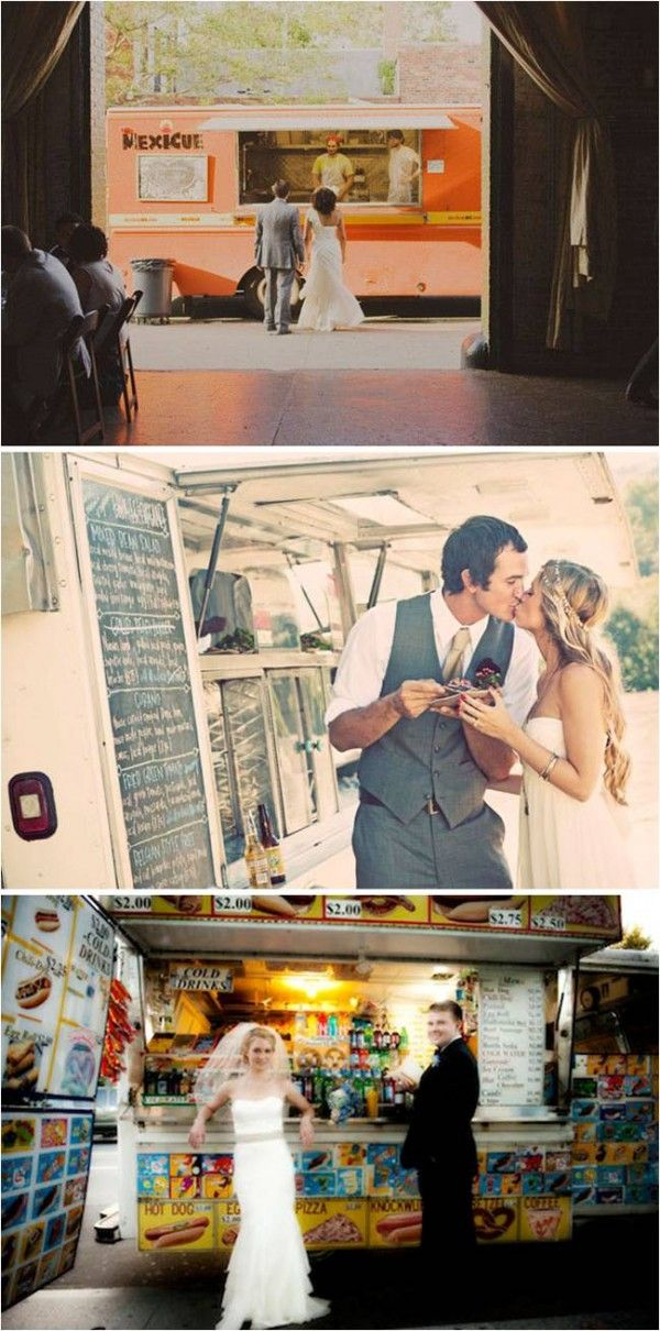 TUESDAY TRENDS: FOOD TRUCKS on http://intertwinedevents.com/2012/09/tuesday-trends-food-trucks/