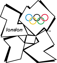 Spys are in full force as London 2012 approaches! Find out how @http://www.gmanetwork.com/news/story/265239/sports/othersports/olympics-put-british-spy-agencies-under-pressure & Check out other real #Spy artifacts at #DiscoveryTS in #NYC!