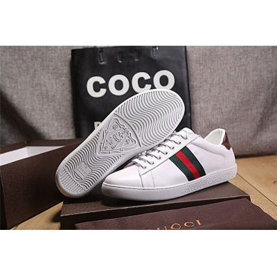 b5417043f64a75 Gucci Casual Shoes In 308769 For Men