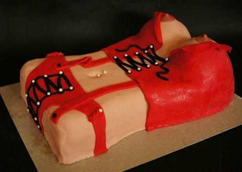 Tort 18 Torty Przepisy W 15 30 60 Minut Bloog Pl Stella Mccartney Elyse Stella Mccartney Stella