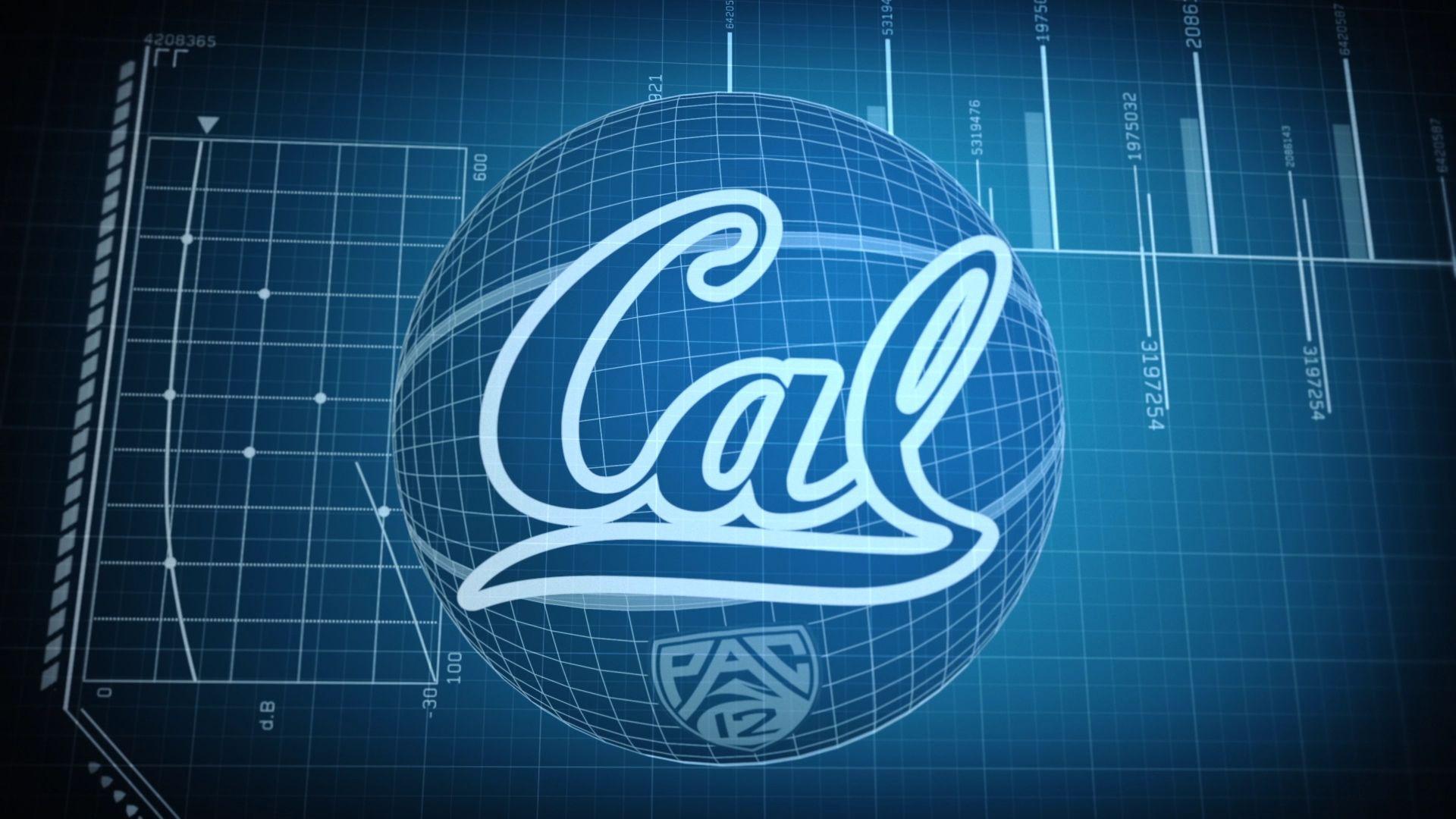 Cal Bears Basketball Bleacher Report 1158x608 California Golden Wallpapers 25