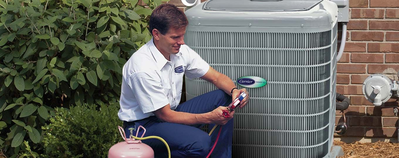 H&C is reliable Heating and Aircondition licensed