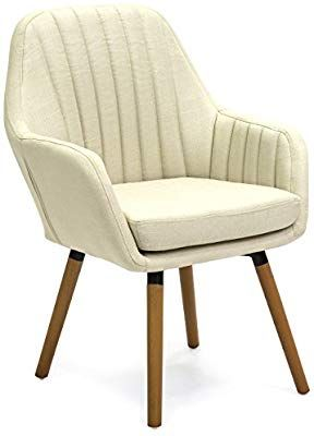 Best Amazon Com Best Choice Products Mid Century Modern Line 400 x 300