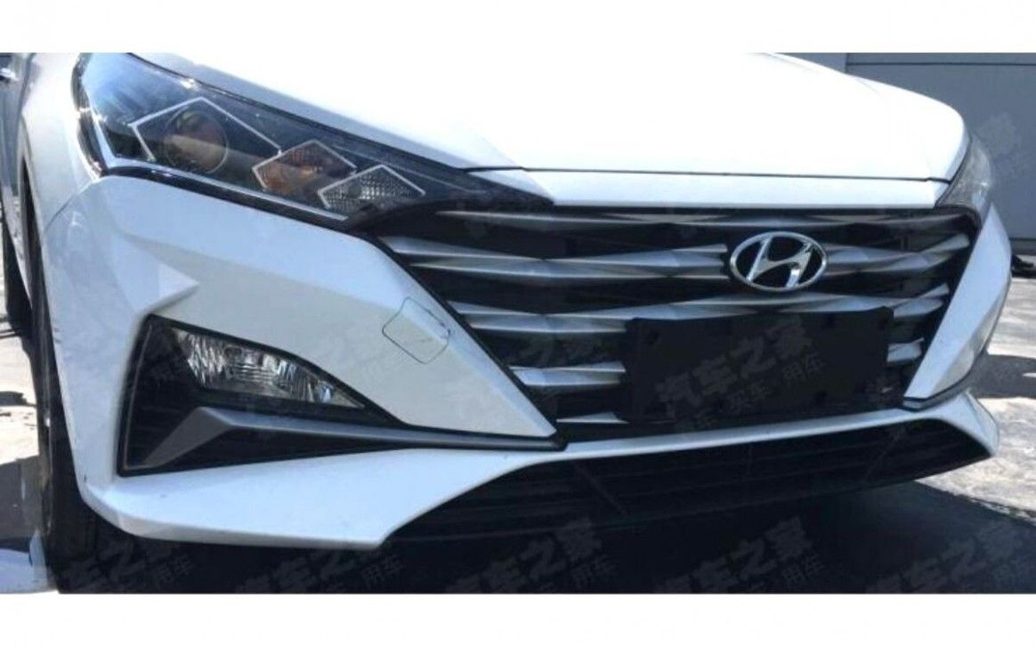 Hyundai Verna 2020 Price Interior Honda City Hyundai New Honda