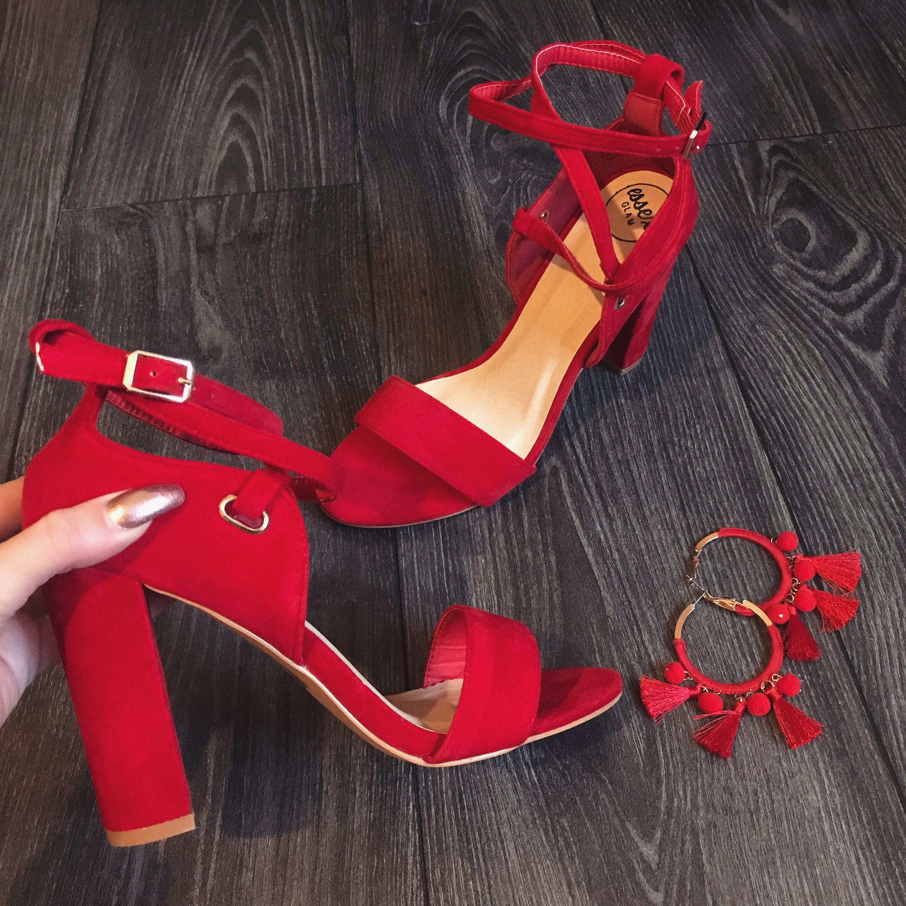 XY LONDON Adele Stiletto Sock Boots 💁 xylondon.com