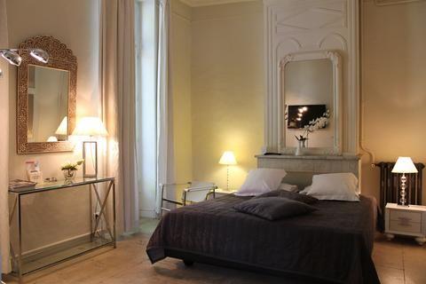 Week end romantique avec jacuzzi proche Paris