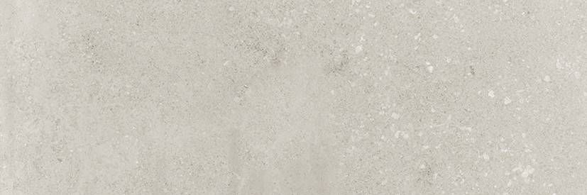 #Aparici #Modern Kebon Grey 31,6x95,3 cm   #Gres #pietra #31,6x95,3   su #casaebagno.it a 60 Euro/mq   #piastrelle #ceramica #pavimento #rivestimento #bagno #cucina #esterno