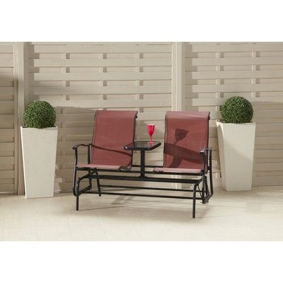 Palma J J Glider Bench Outdoor Patio Furniture. Palma J J Glider Bench Outdoor Patio Furniture   chairs