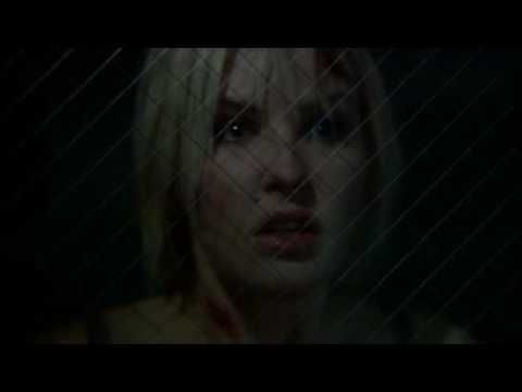 Ceifador De Almas 2007 Dublado Terror Classico Filme Completo