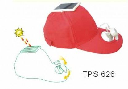 Innovative Solar Products From Topray Solar Off Grid Energy Independence Solar Solar Powered Attic Fan Solar Fan