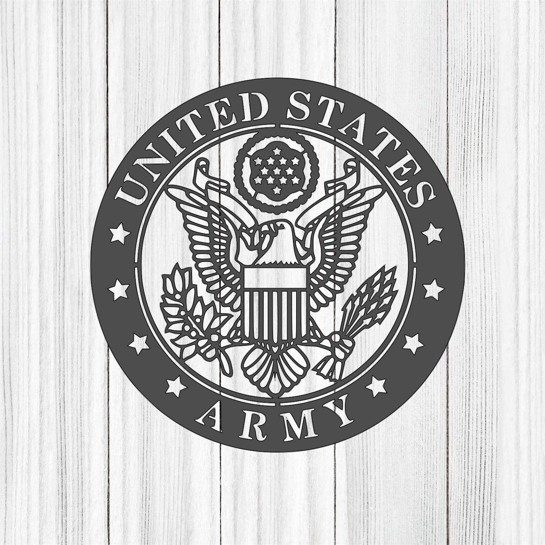 United States NAVY Sailor Veteran metal car // truck license plate #2 U.S.N.