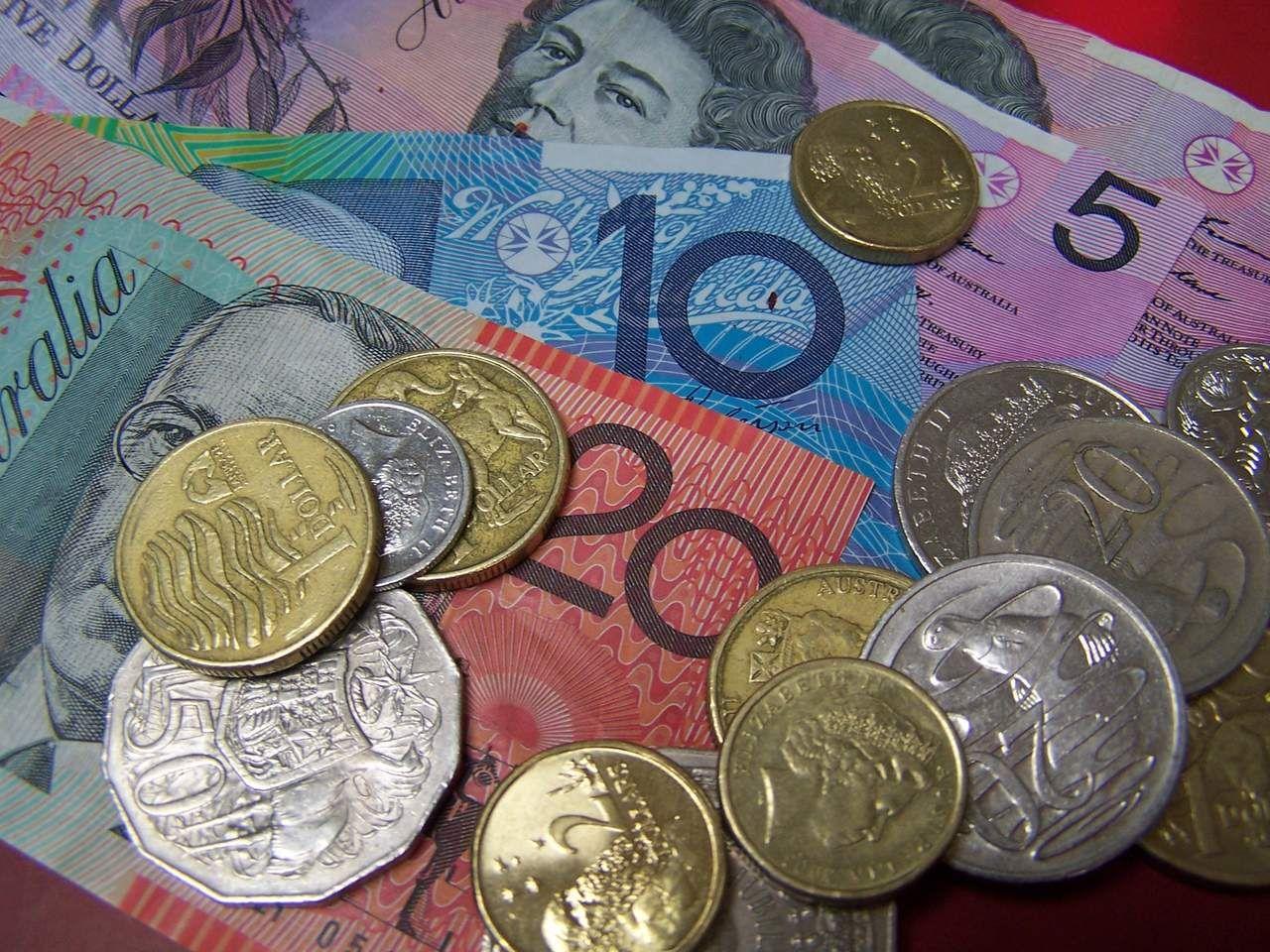 Cash payday loans in atlanta ga photo 2