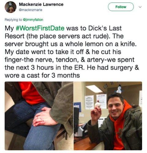 dating london uk