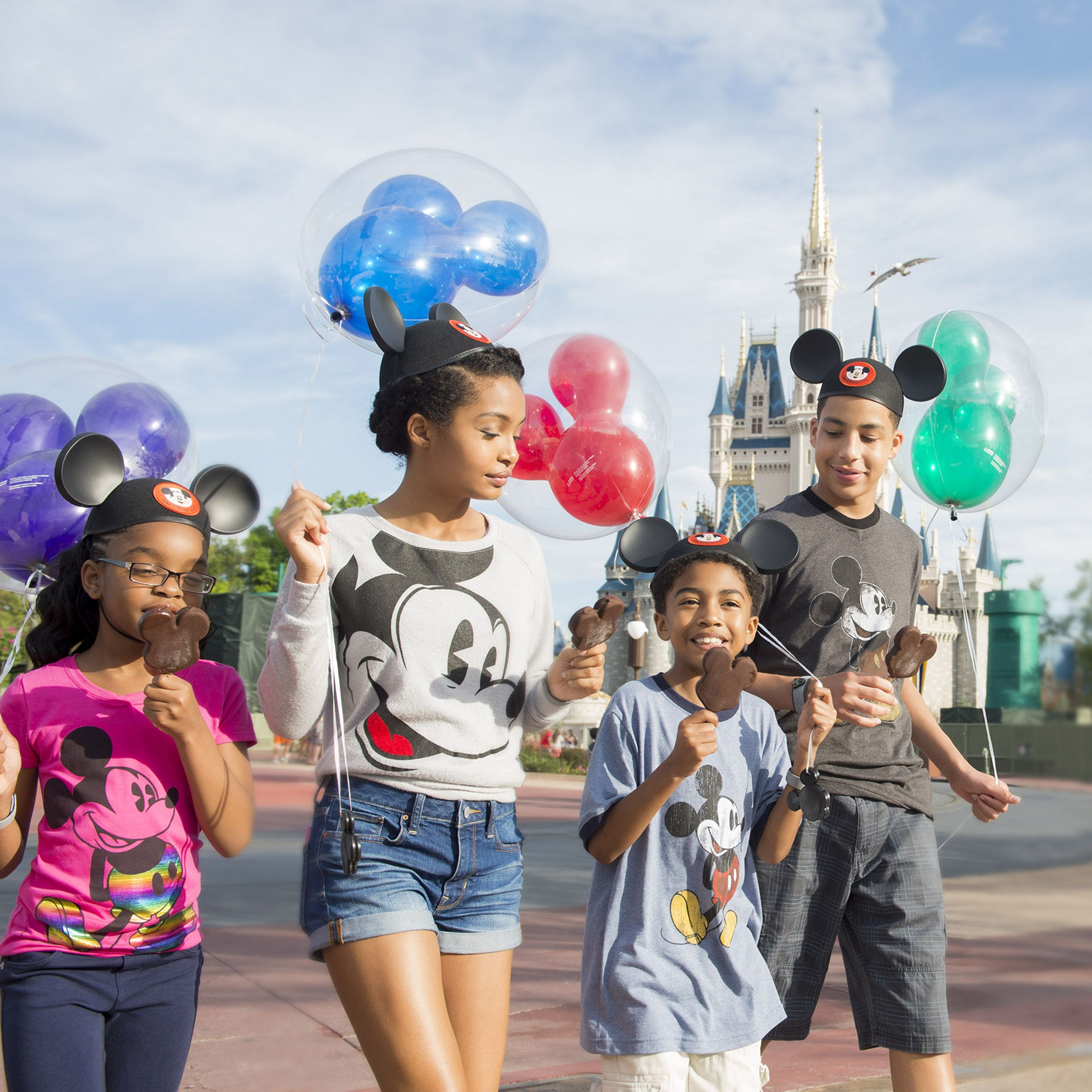 Image result for blackish vacation