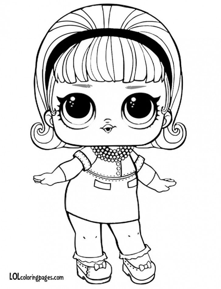 Coloring Pages Queen Photos Coloring Page Ncsudan