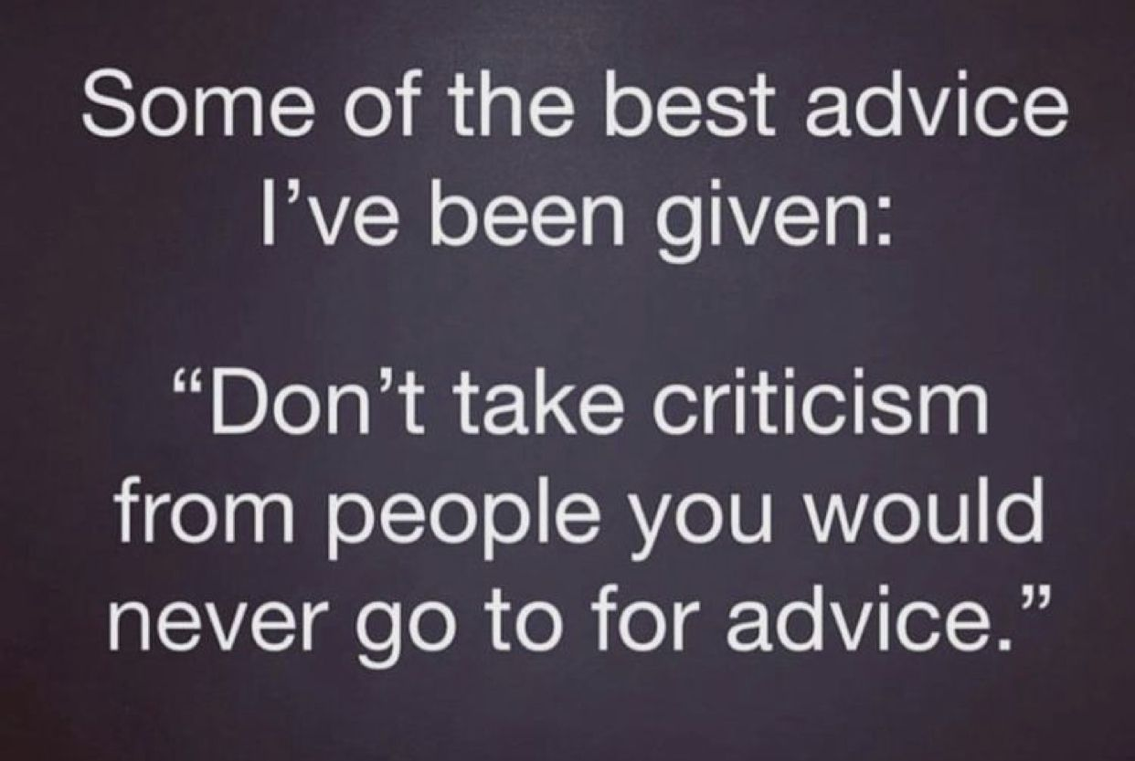 Pin By Kenya Robinson On Quotes Funny Inspirational Quotes Positive Quotes For Life Inspirational Quotes