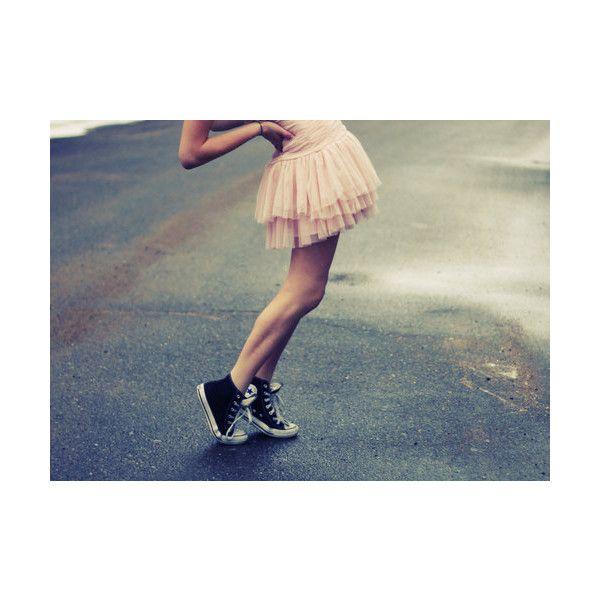 Converse uk sale all star dainty ballerina ballet flat low