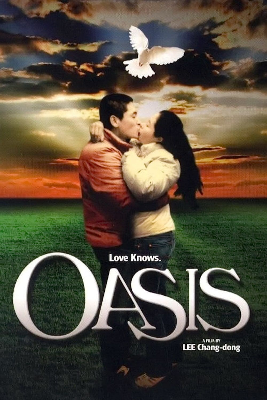 Best Korean Movies For Learning Korean Oasis Free Movies Online