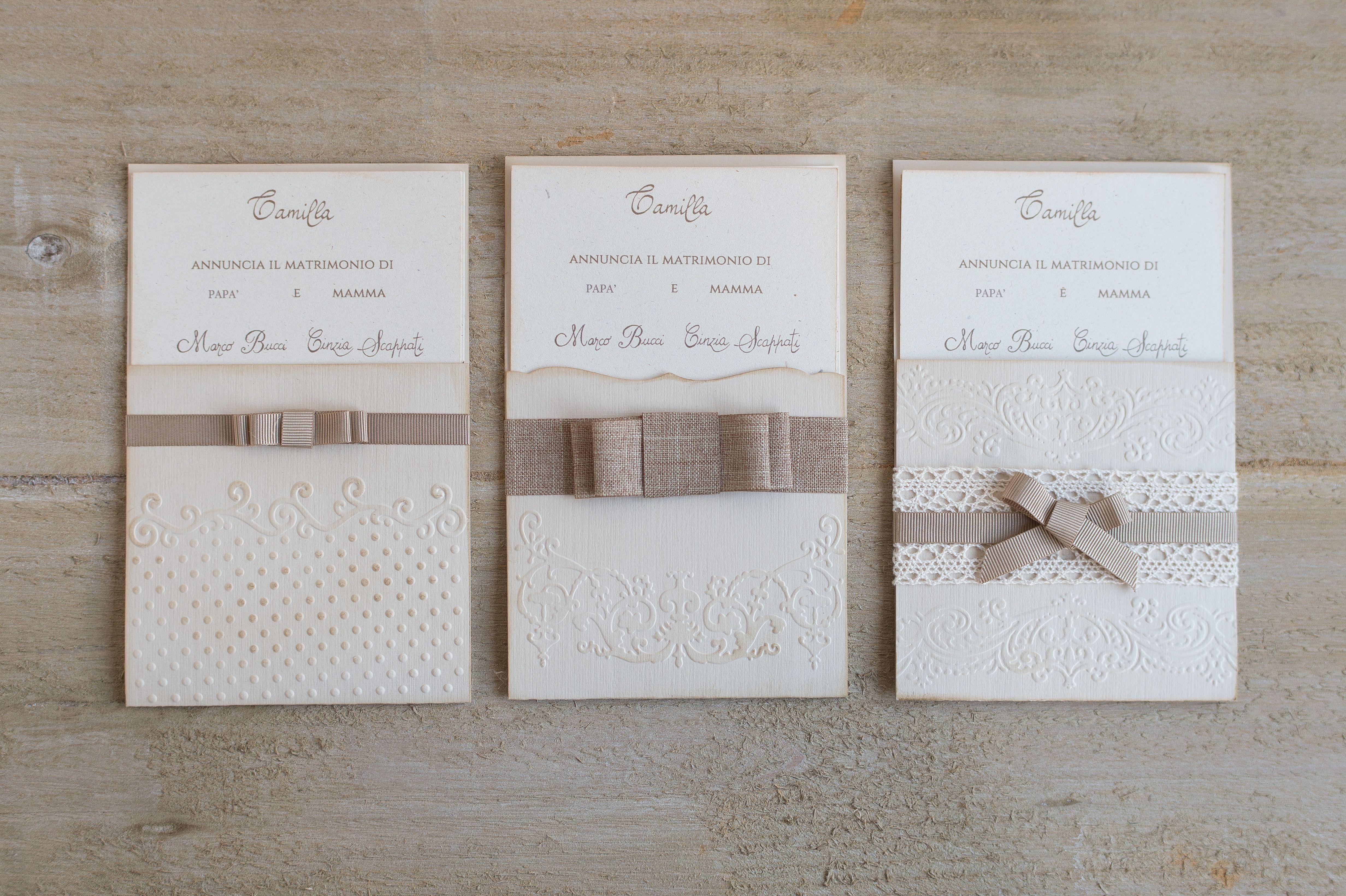 Pin Di Giella Palombella Su Matrimoni Inviti Matrimonio Vintage Partecipazioni Nozze Partecipazioni Matrimonio Fai Da Te Semplici