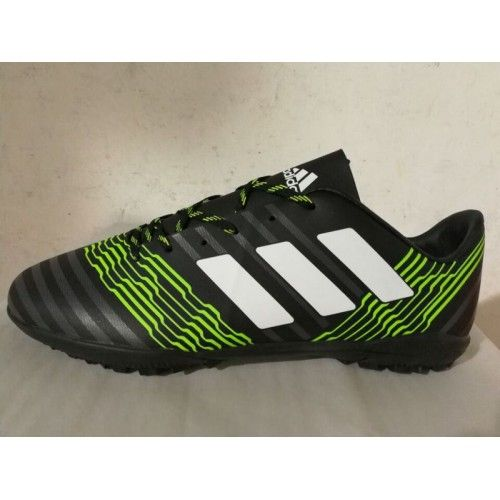 adidas Men's Copa 17.4 Tf for for Soccer Training Shoes