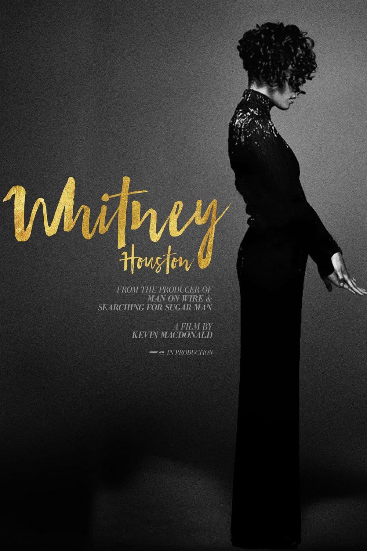 *Whitney FullMoviE ONLINE ENGLISH SUB'][2018] Online Free