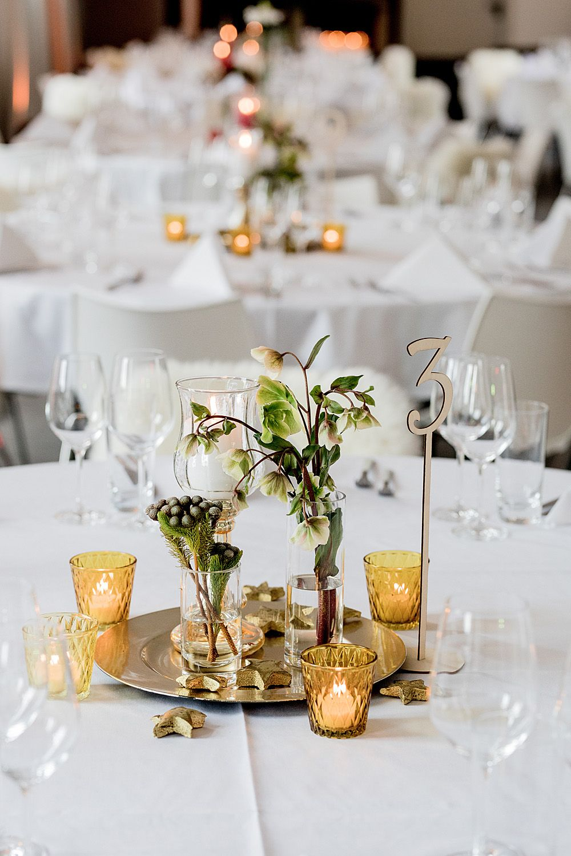 Hochzeitslocations In Linz Land Hochzeiterei