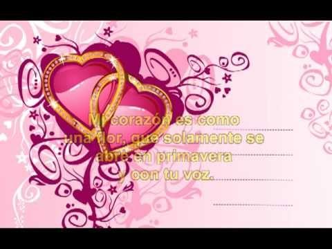 Frases De Amor Cortas Para El Tuenti Frases Bonitas Tuenti Para