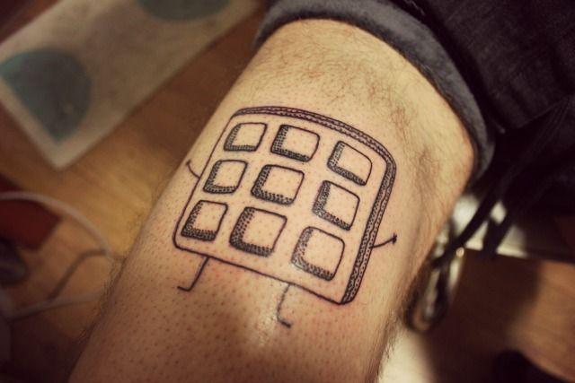 Getting Tattooed In South Korea Tattoos First Tattoo Paw Print Tattoo